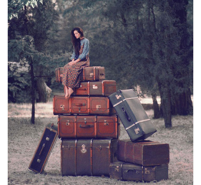 5-surreal-dream-like-photography-oleg-oprisco (550x500, 124Kb)
