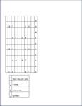 ������ 0_c0514_6bb58378_orig (542x700, 59Kb)