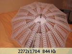 l (33) (150x112, 25Kb)