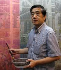 1- китай художник (200x229, 23Kb)