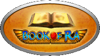 book-of-ra (205x115, 12Kb)