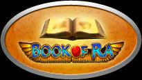 book-of-ra (205x115, 12Kb)