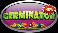 germinator-new (205x115, 13Kb)