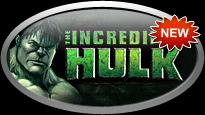hulk-new (205x115, 14Kb)
