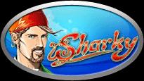 sharky (205x115, 13Kb)