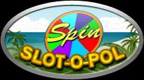 slot-o-pol (205x115, 11Kb)
