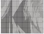 Превью 300893-86c7a-71842791-m750x740-udb5b6 (700x541, 430Kb)