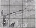 Превью 300893-f0c59-71842458-m750x740-u594f7 (700x546, 469Kb)