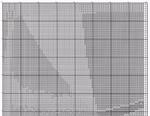 Превью 300893-ff9aa-71842217-m750x740-ub5a33 (700x542, 419Kb)