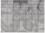 Превью 300893-6e5c5-71842218-m750x740-uaf9ab (700x515, 433Kb)