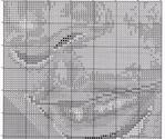 Превью 300893-40cff-71843065-m750x740-uba4e3 (700x586, 499Kb)