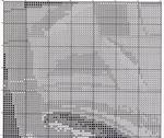 Превью 300893-2698e-71842412-m750x740-u6f778 (700x588, 511Kb)