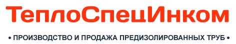 лого (472x89, 24Kb)