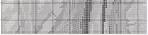 Превью 300893-a2f20-71839577-h500-u4c3d6 (700x165, 165Kb)