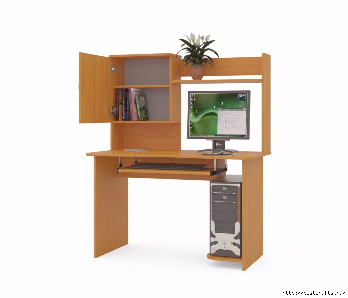 компьютерный стол купить недорого