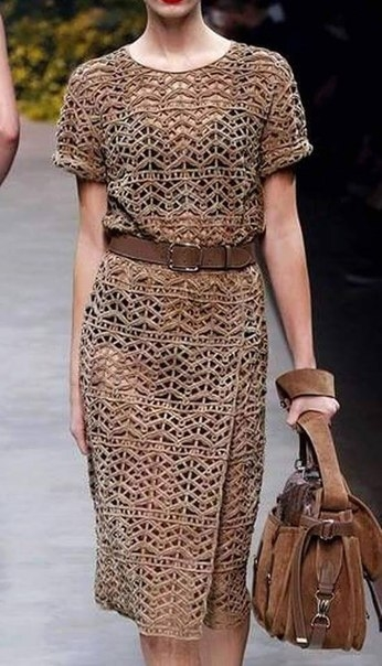 платье (346x604, 151Kb)