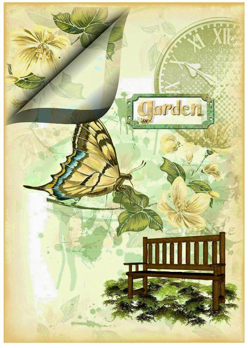 Butterfly_Garden_Card_Kit_Sample_1 (498x700, 430Kb)