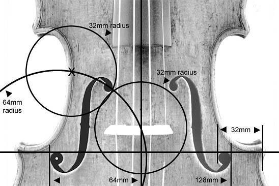 flocation (1) (548x366, 55Kb)