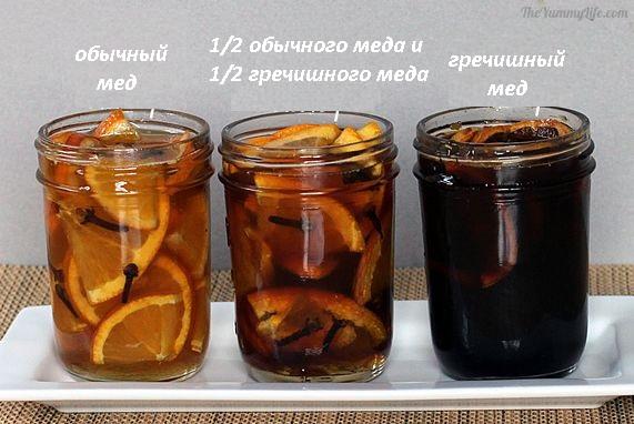 2835299_Vkysnie_recepti_dlya_zdorovya5 (571x382, 75Kb)