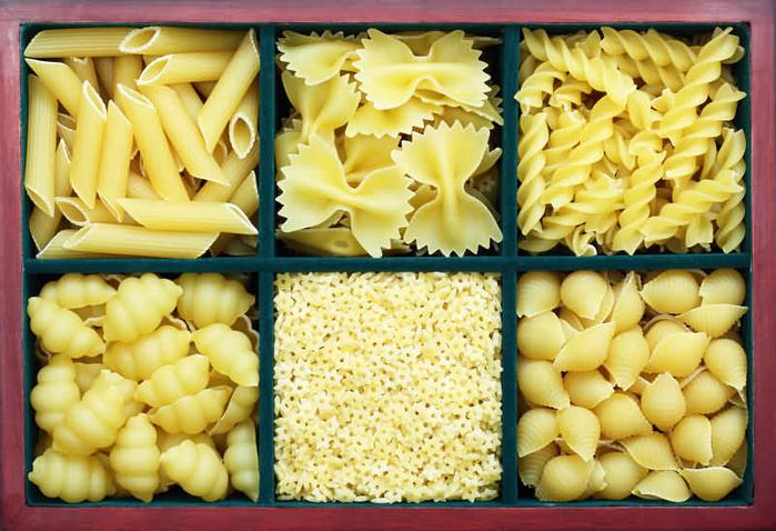 pastas1 макароны 3 (700x478, 453Kb)