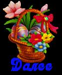 5111852_pashalnie_korzinochki_4 (125x152, 30Kb)