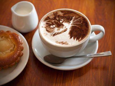 кофе (403x302, 105Kb)
