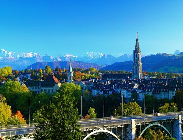 2, Панорама Берна экскурсия-из-праги-в-швейцарию (600x460, 341Kb)