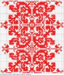 Превью угорщина 1 (593x700, 440Kb)