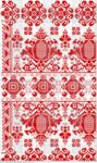 Превью угорщина1 (416x700, 523Kb)