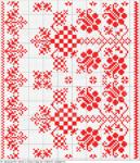 Превью угорщина3 (602x700, 448Kb)