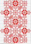 Превью угорщина6 (496x700, 446Kb)