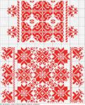 Превью угорщина8 (567x700, 453Kb)
