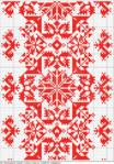 Превью угорщина11 (488x700, 432Kb)
