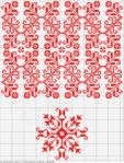Превью угорщина29 (531x700, 524Kb)