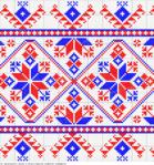 Превью угорщина50 (651x700, 507Kb)