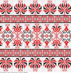 Превью угорщина68 (672x700, 541Kb)