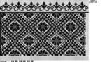 Превью угорщина202babfe9d (700x411, 191Kb)
