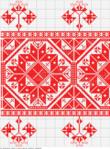 Превью угорщина220 (515x700, 547Kb)