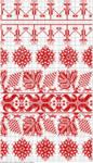 Превью угорщина1214 (402x700, 456Kb)