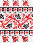 Превью угорщина2029 (535x700, 470Kb)