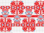 Превью угорщина3420 (700x537, 577Kb)