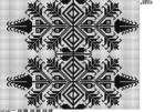 Превью угорщина20211 (700x474, 212Kb)