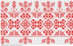 Превью угорщина20217-1 (700x445, 563Kb)