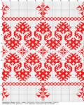Превью угорщина20223-1 (560x700, 438Kb)