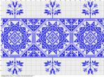 Превью угорщина20228-1 (700x515, 620Kb)
