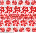 Превью угорщина20251-14-603-1 (700x648, 700Kb)