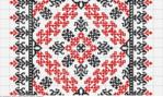 Превью угорщина20265 (700x419, 445Kb)