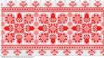 Превью угорщина20281-10-4-1 (700x389, 511Kb)