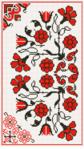 Превью угорщина202178-180-2 (395x700, 659Kb)