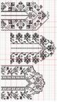 Превью угорщина202193-195-2 (389x700, 379Kb)